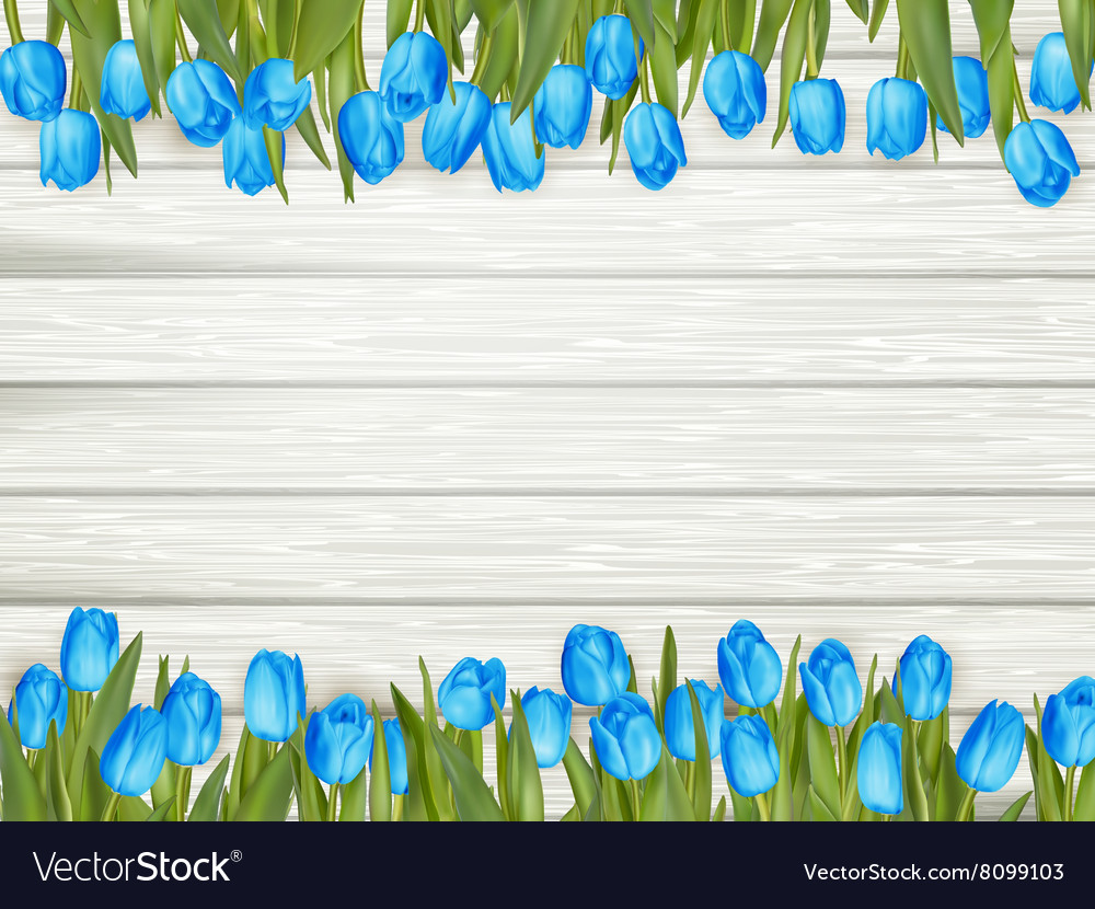 March 8 Women s Day greeting card EPS 10 vector image