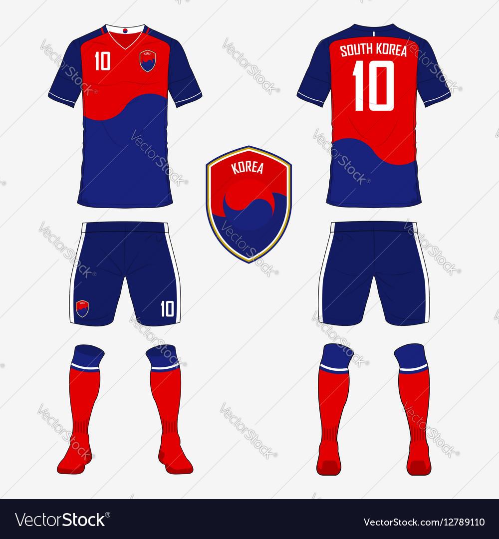 south korea soccer jersey on sale   OFF56% Discounts 0a36cec70