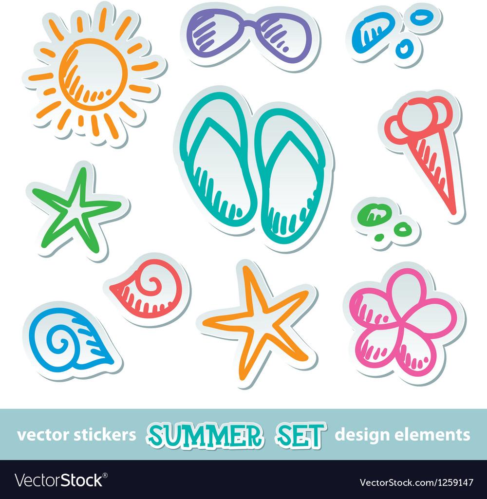 Charmant Elektrisches Symbol Für Summer Bilder - Schaltplan Serie ...