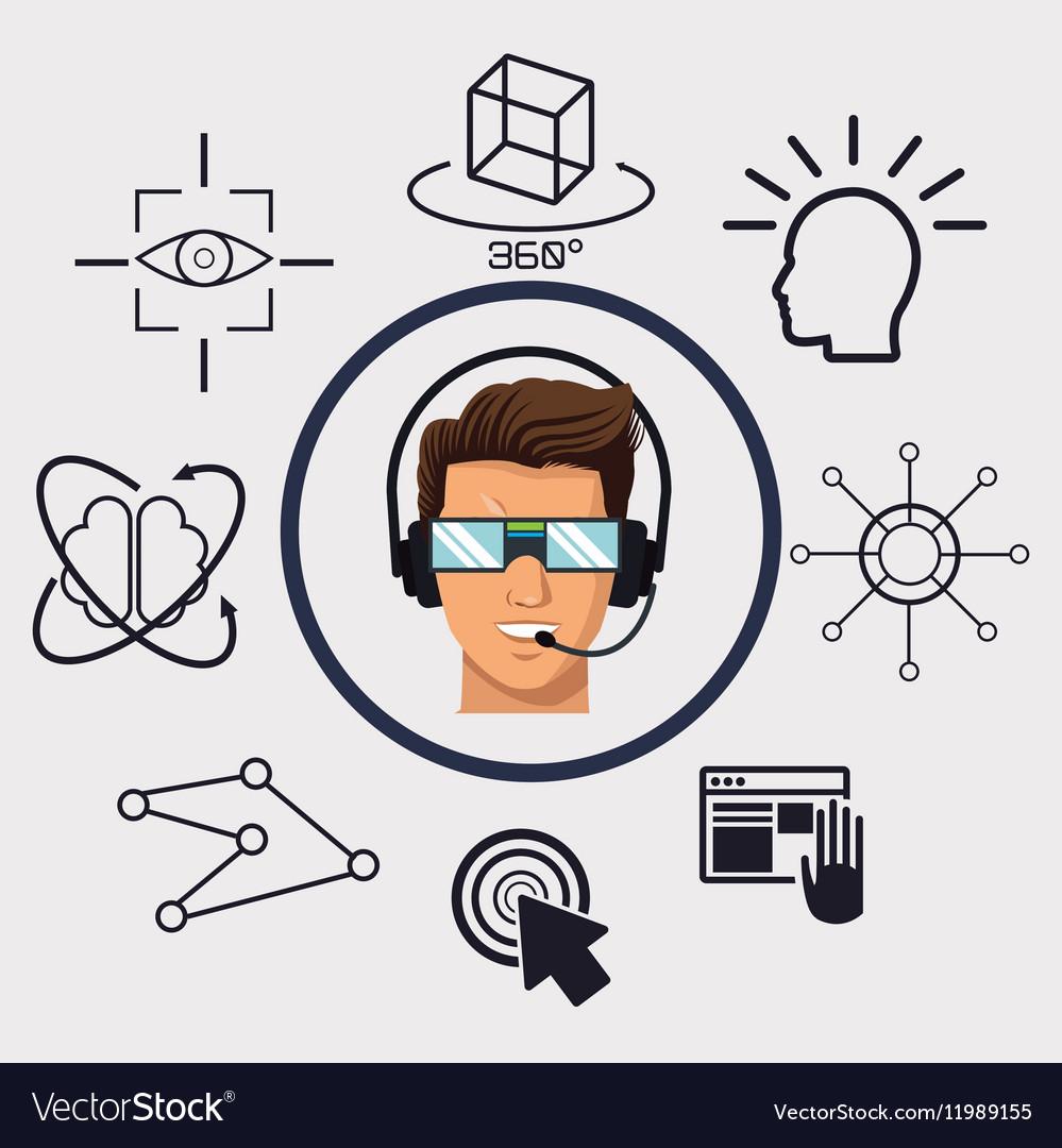Perfect Wired John Belushi Vignette - Wiring Diagram Ideas ...