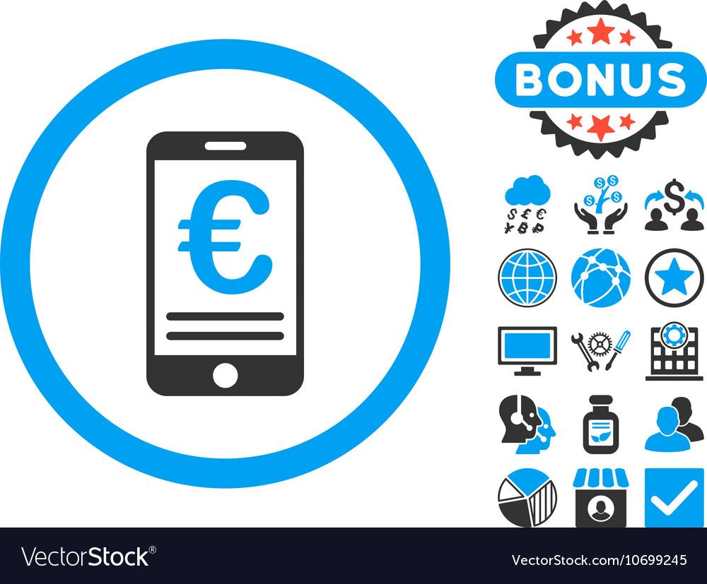 Euro Mobile