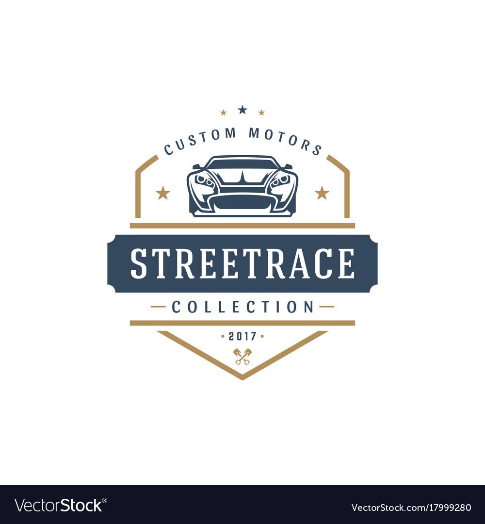 Design Templates Logo Car Logo Designs Business Proposal Templates