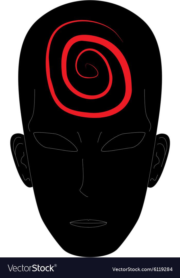 Symbols For Philosophy