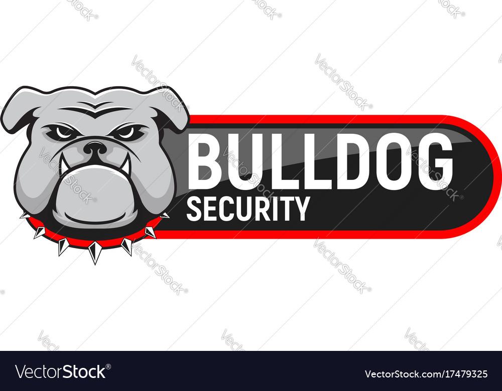 Großzügig Bulldog Sicherheitsalarm Galerie - Elektrische Schaltplan ...