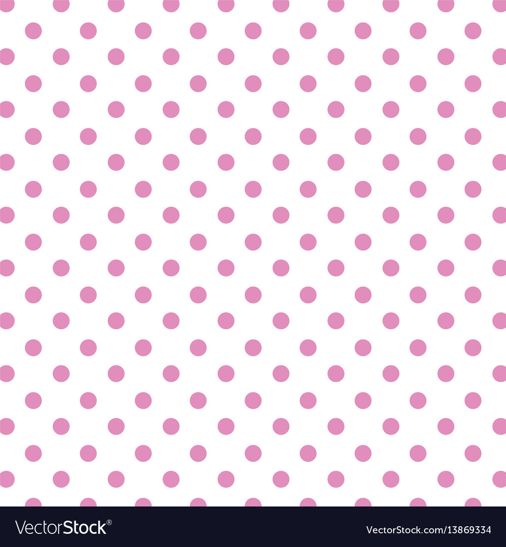 Baby Shower Background Vector Image