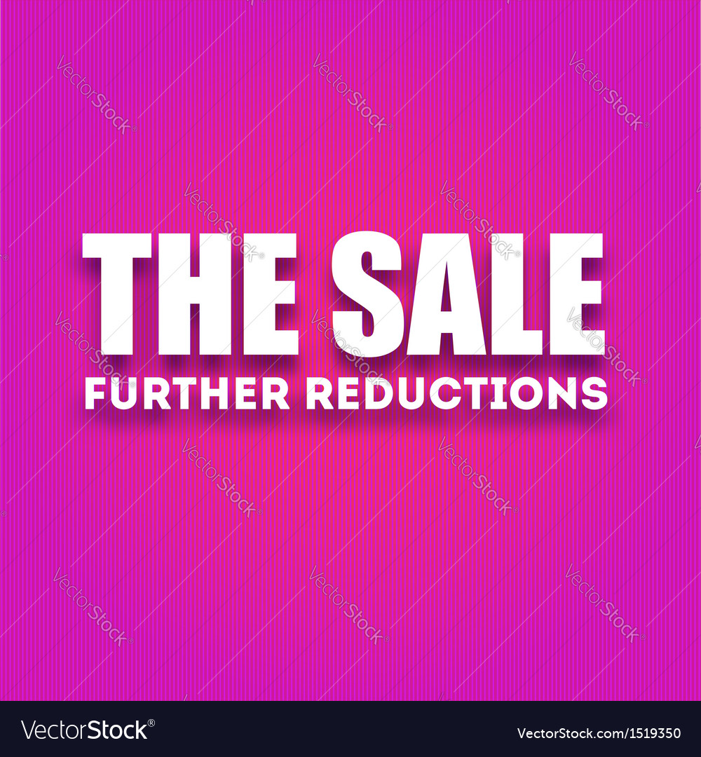 Large Letters For Sale Prepossessing Caption Large White Letters The Sale  Further Vector Image Design Ideas