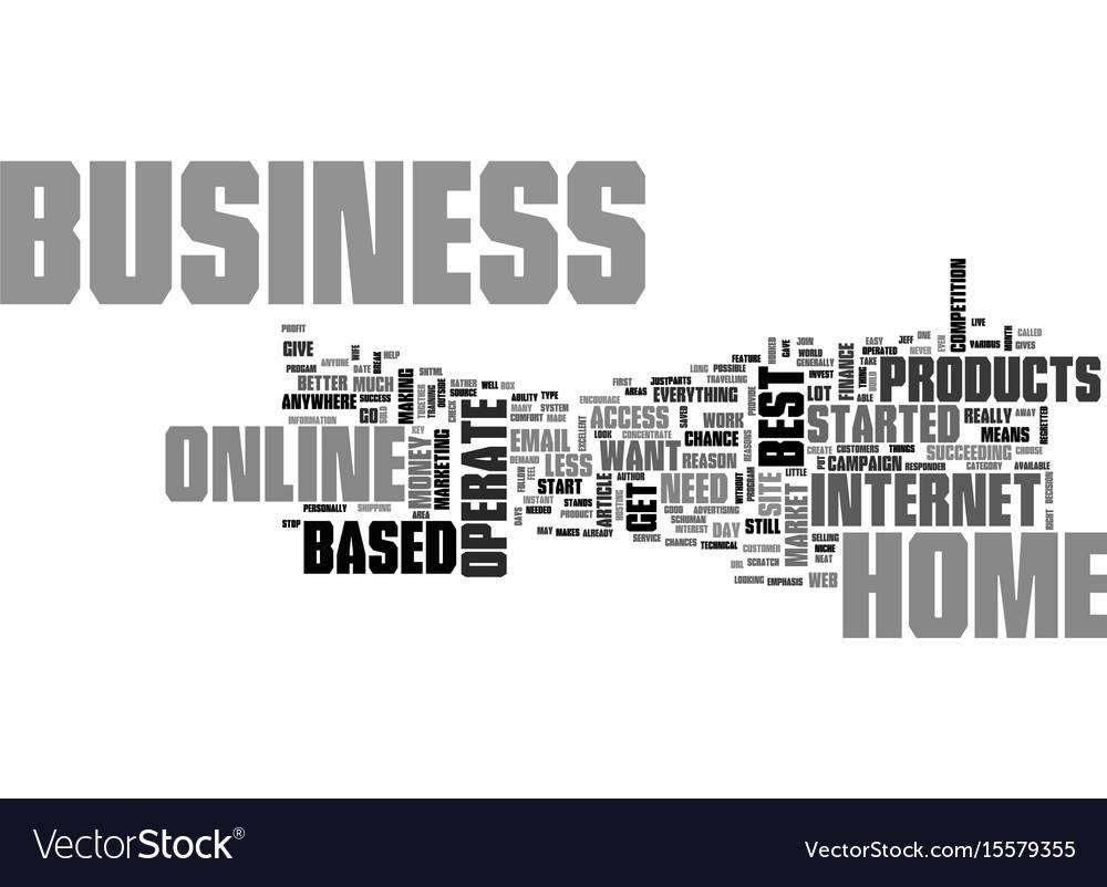 Fine Home Based Internet Business Inspiration - Home Decorating ...