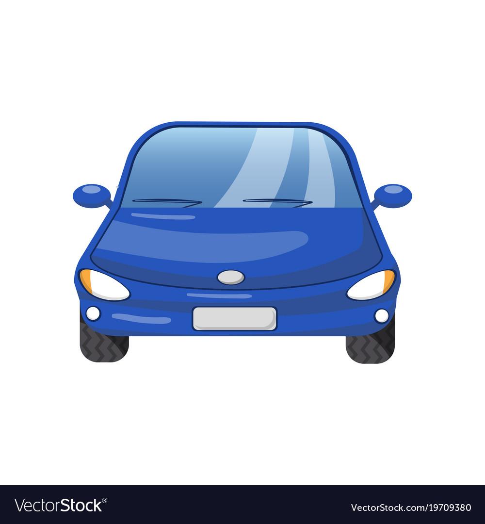 AIS  Auto Insurance Specialists  Auto Insurance