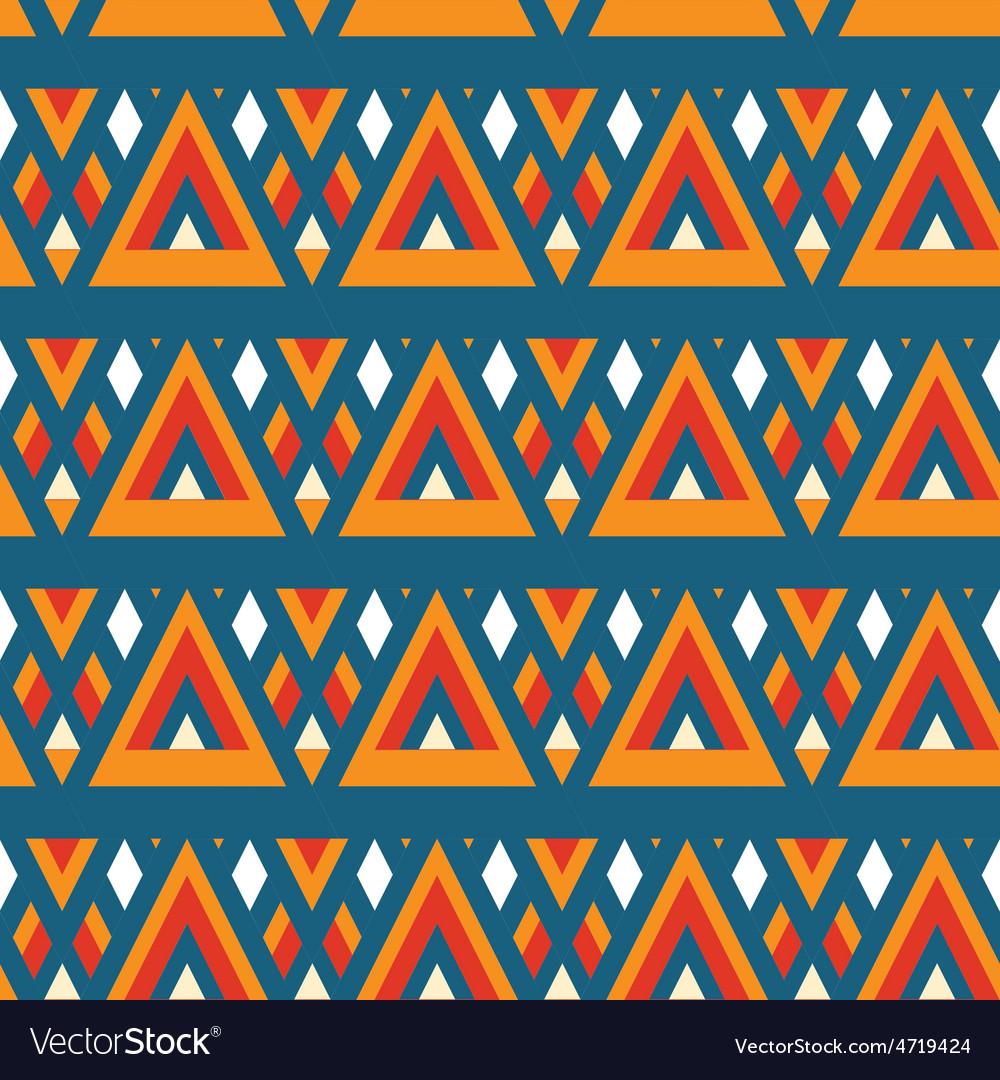 Famous Tiling Patterns Gallery - Bathtub Design Ideas - klotsnet.com