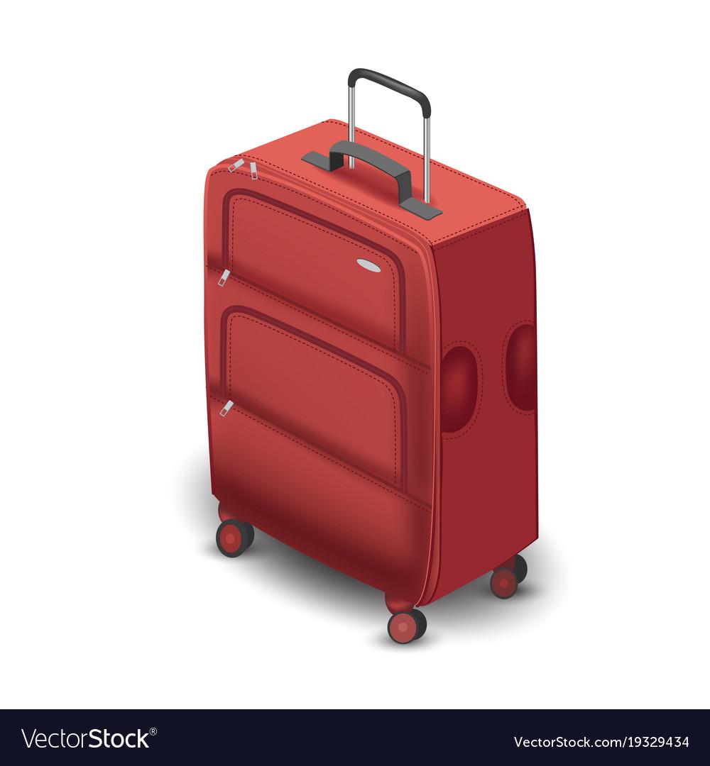 7b53fe7b1 FERGÉ trolley set LYON – 3 suitcases hard-top cases – three pcs hard-