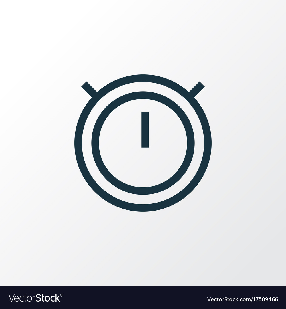 Comfortable what is the symbol for ammeter ideas electrical symbol for meter dolgular biocorpaavc