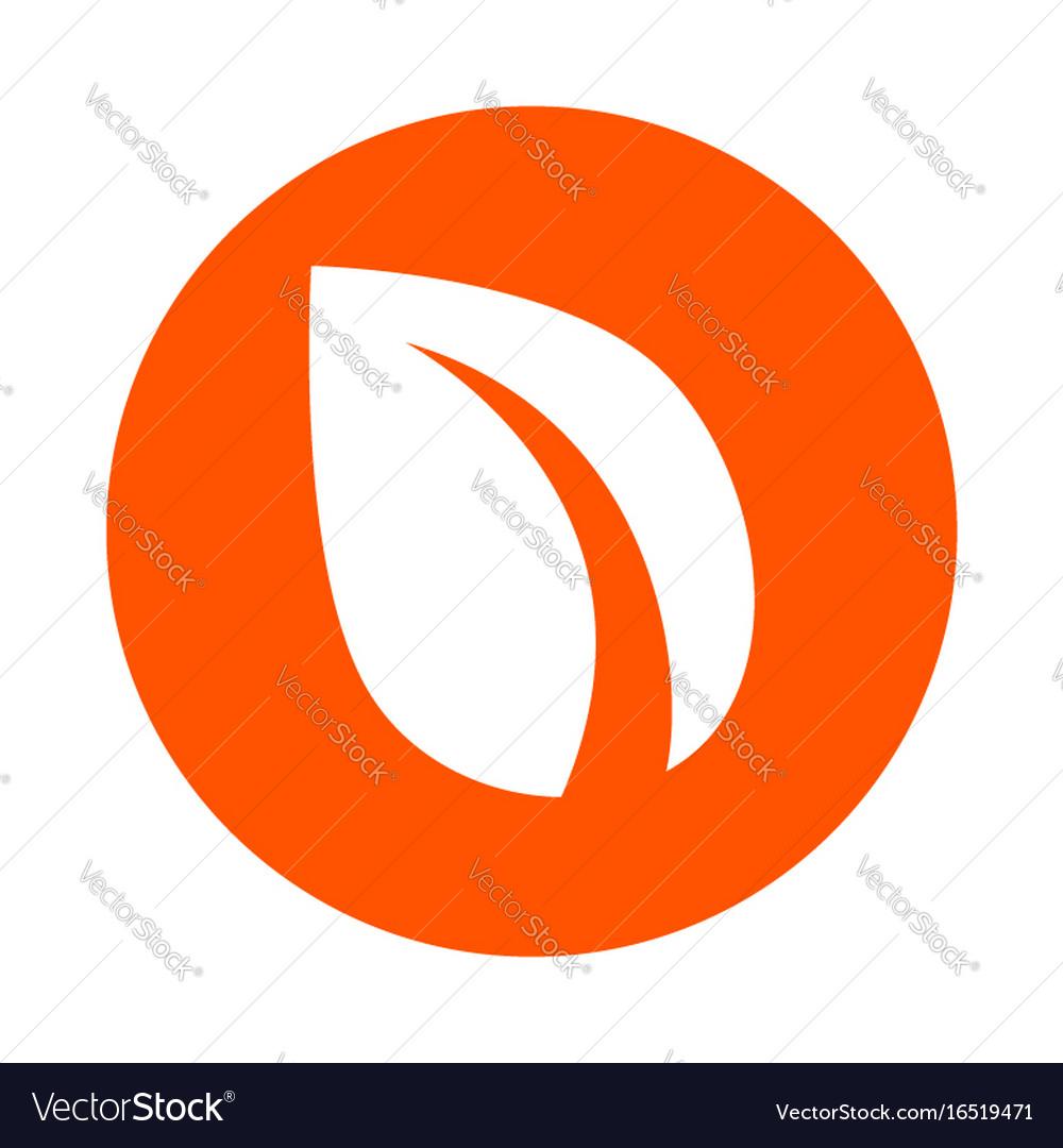 Nett Digitale Symbole Fotos - Elektrische Schaltplan-Ideen ...