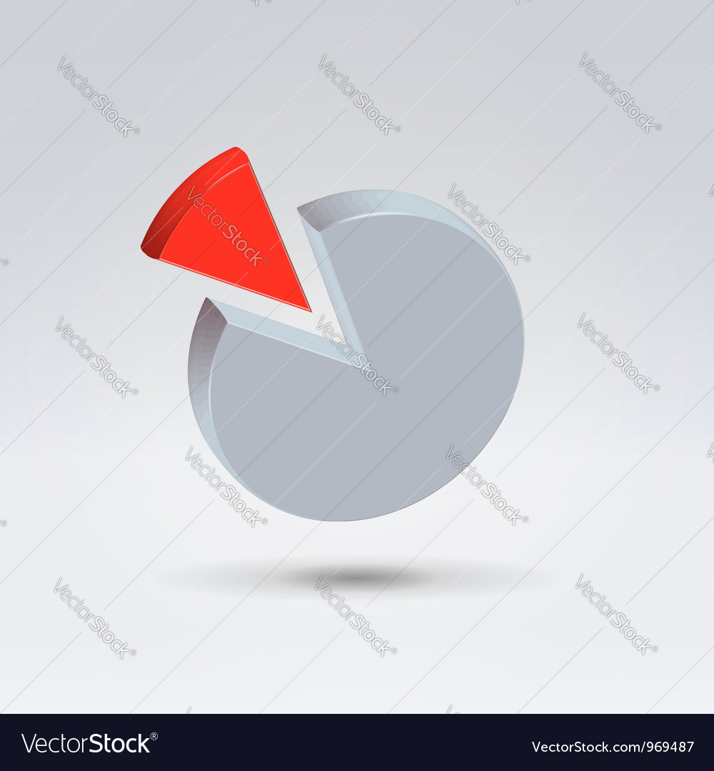 Control share vector image