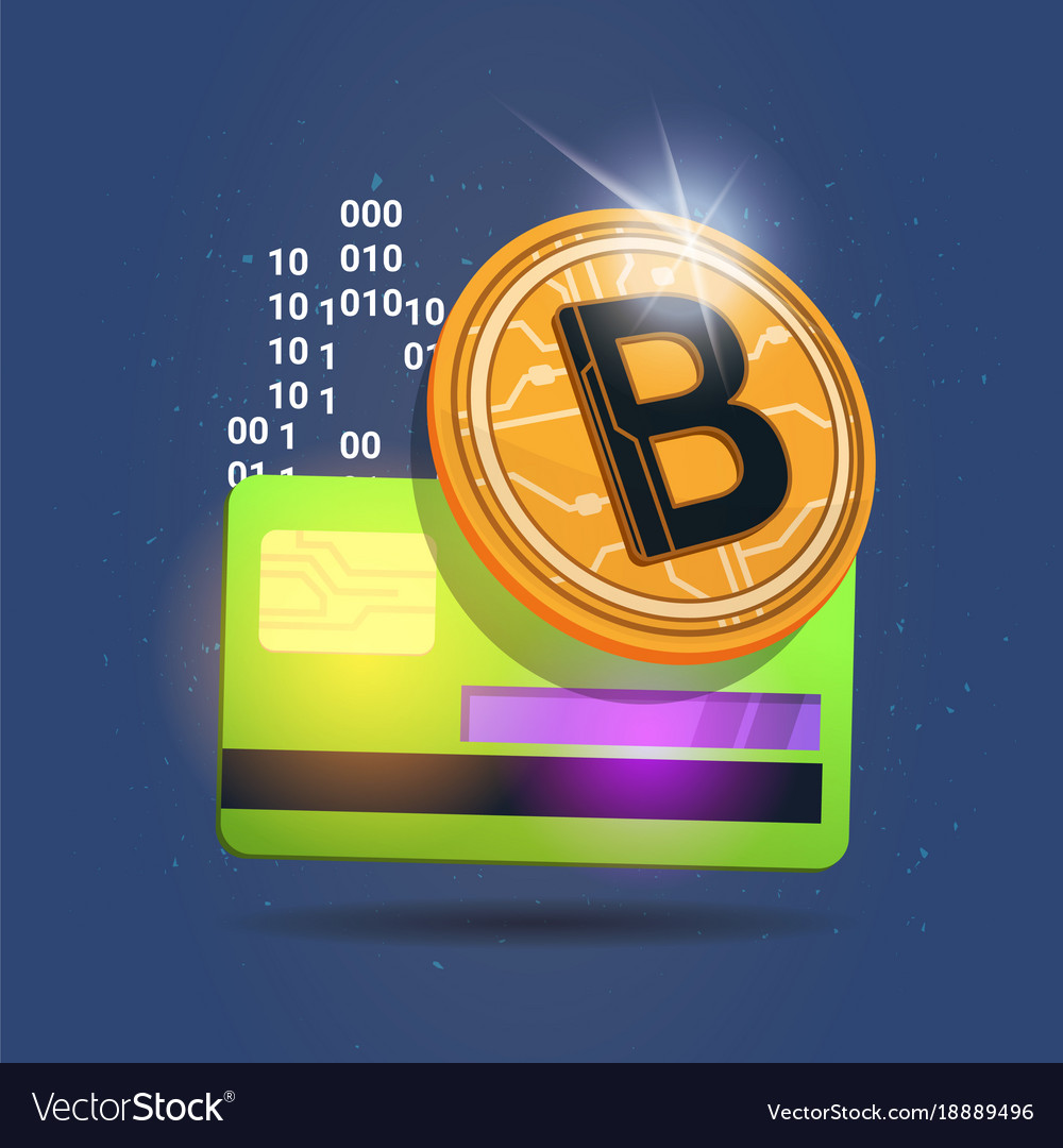 Cryptocurrency technology credit league betting odds