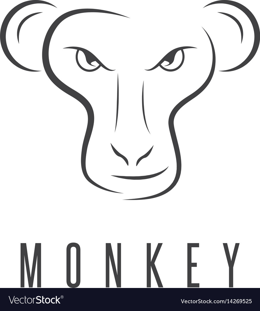 resume Resume Monkey beautiful resume monkey photos best examples and complete guides fantastic face mask template images entry level resume