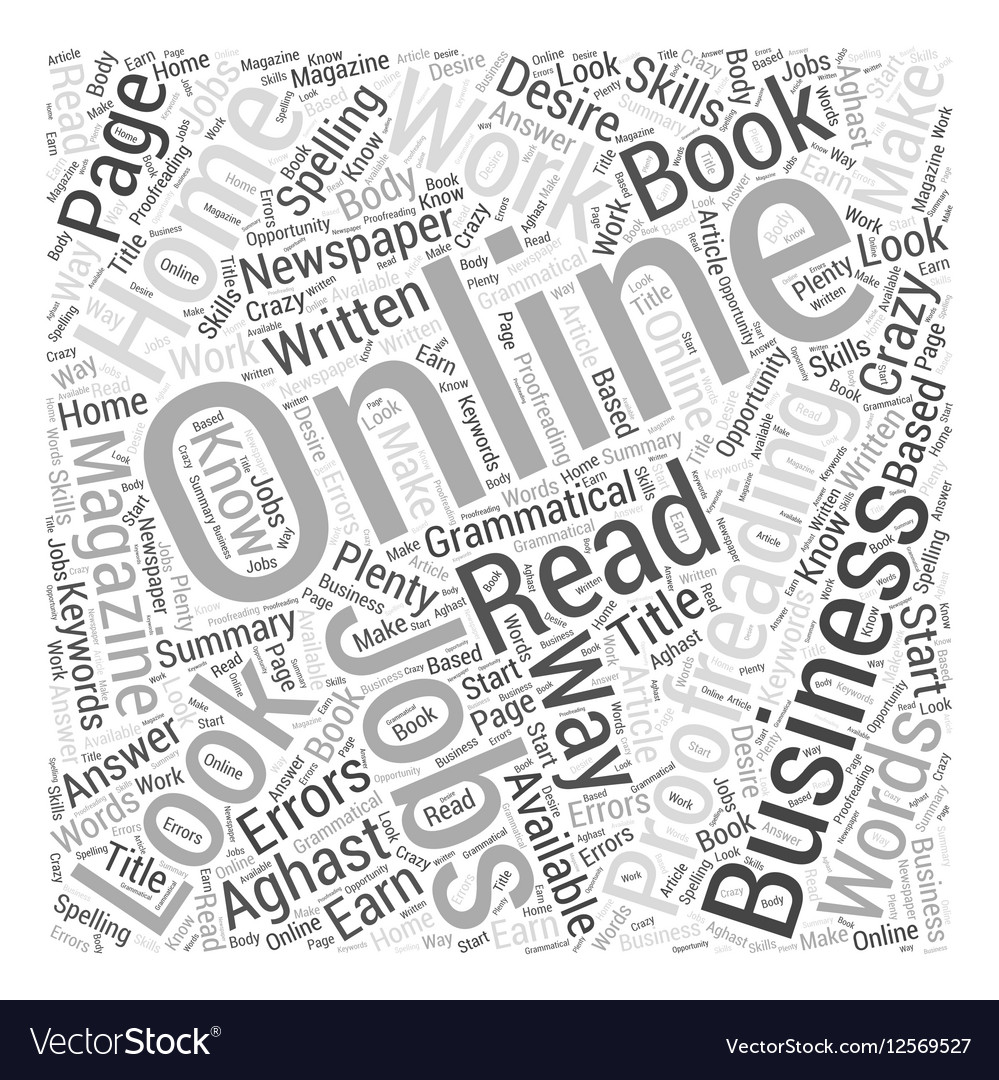 Research paper online shopping