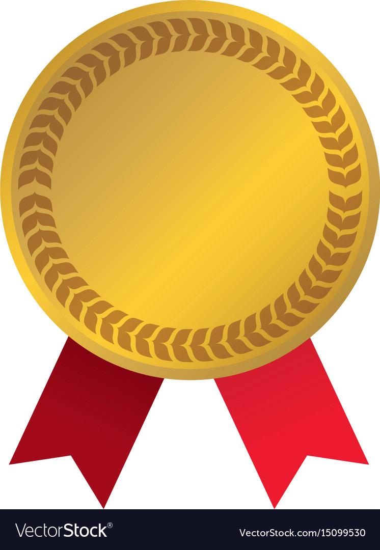 award ribbon vector wwwpixsharkcom images galleries