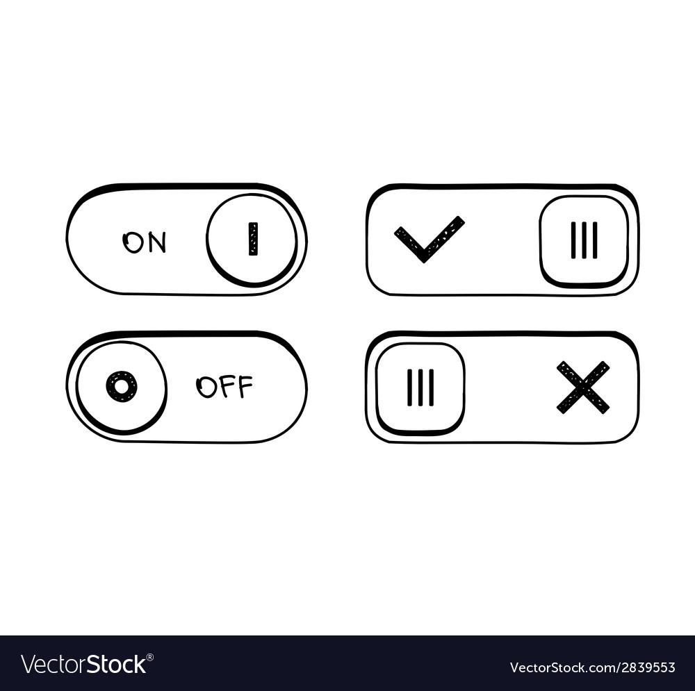 Nice on off symbols electrical photos electrical circuit diagram electrical switch symbols on off dolgular biocorpaavc