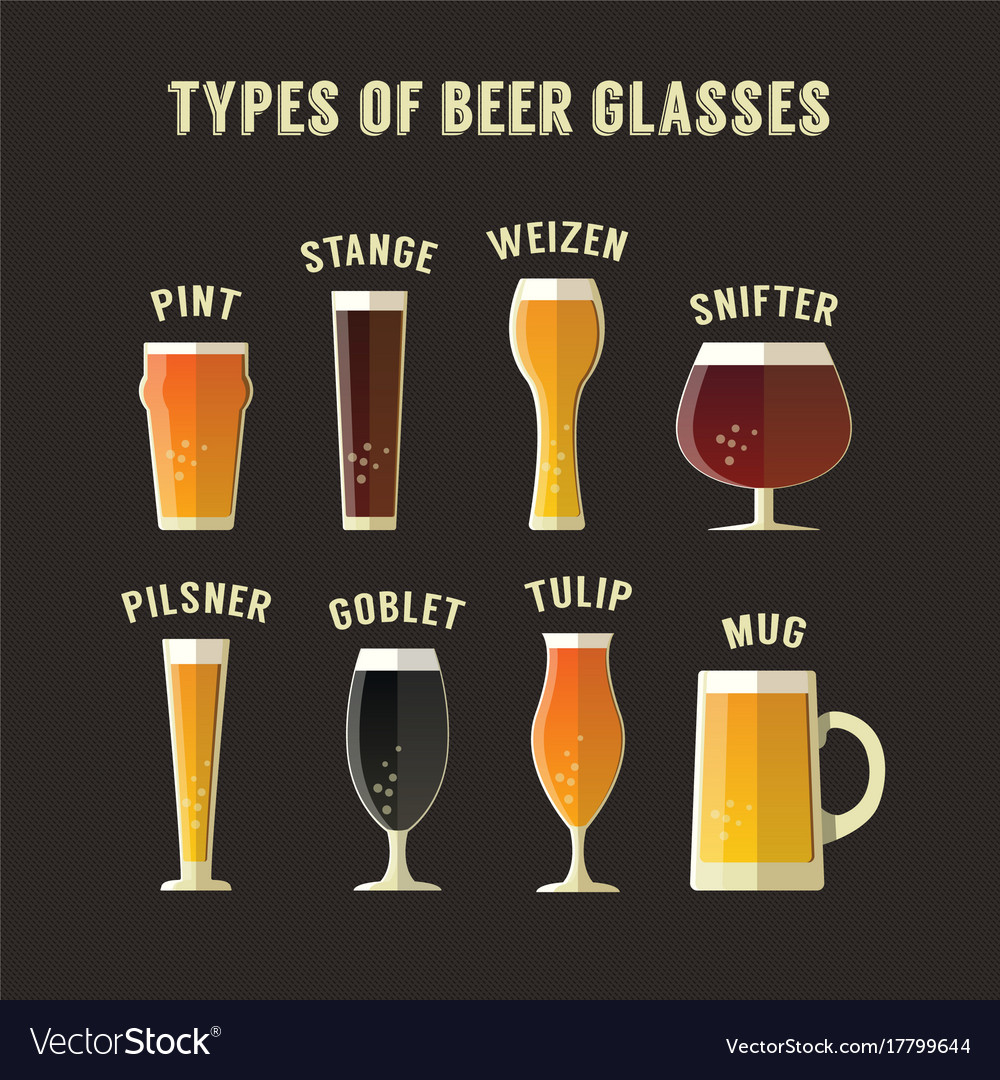 beer classification essay Othello there are many different types of beer critical essay a critical essay analyzes the strengths two people.