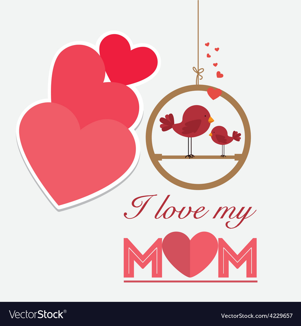mothers day cards designs