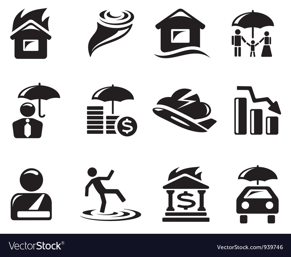 Insurance Icon on Insurance Symbol Of A Shield With Dollar Sign Free