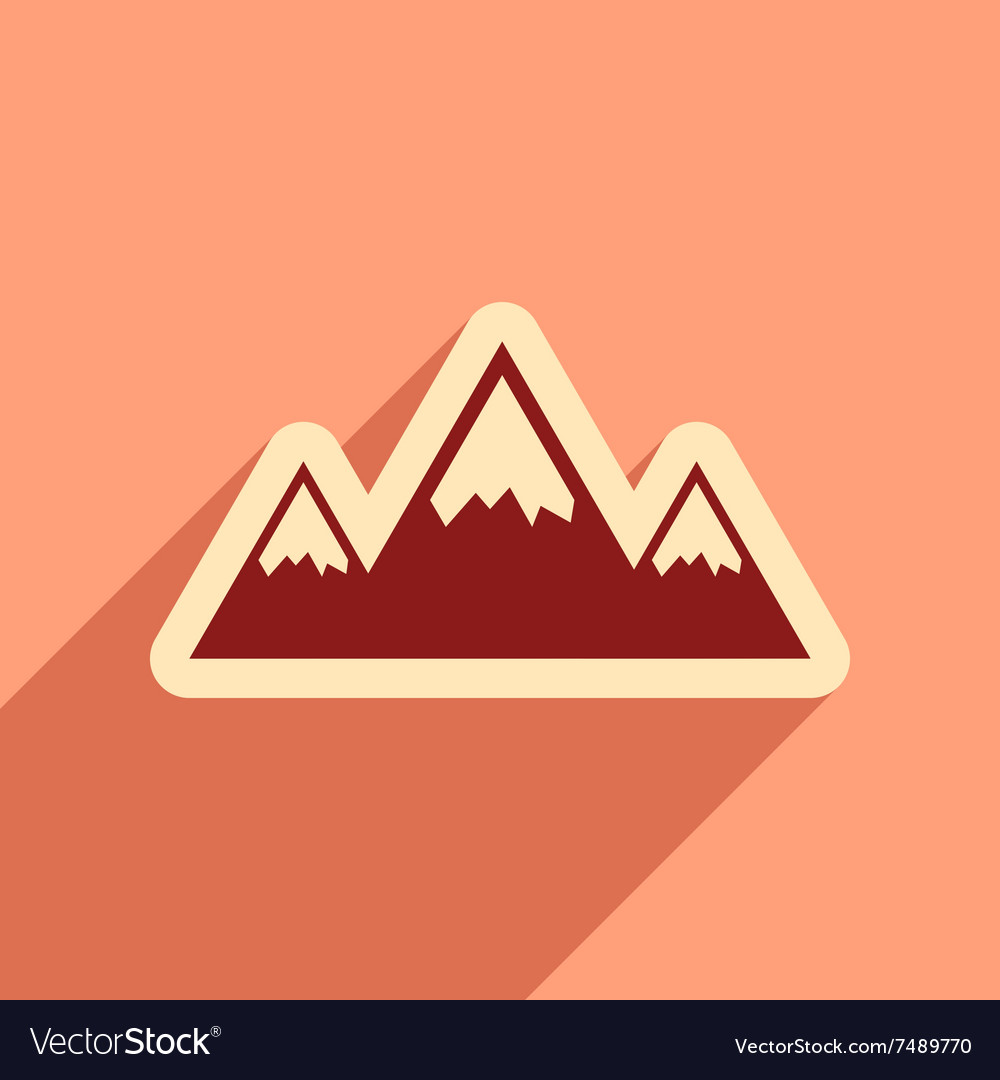 ice mountain all the cracksthe mountain from