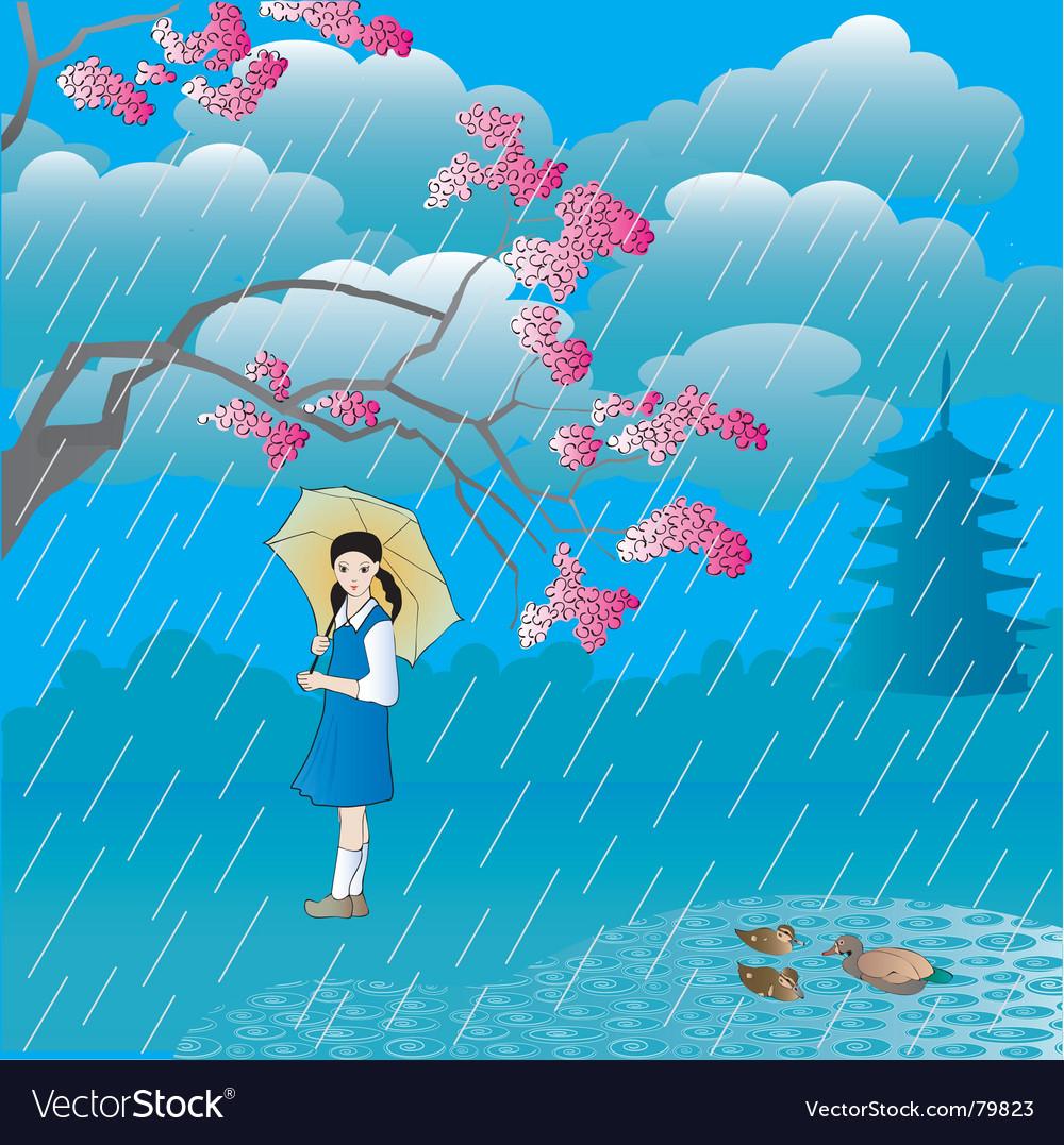 Happy Rainy Day: Happy Rainy Day Picture Es