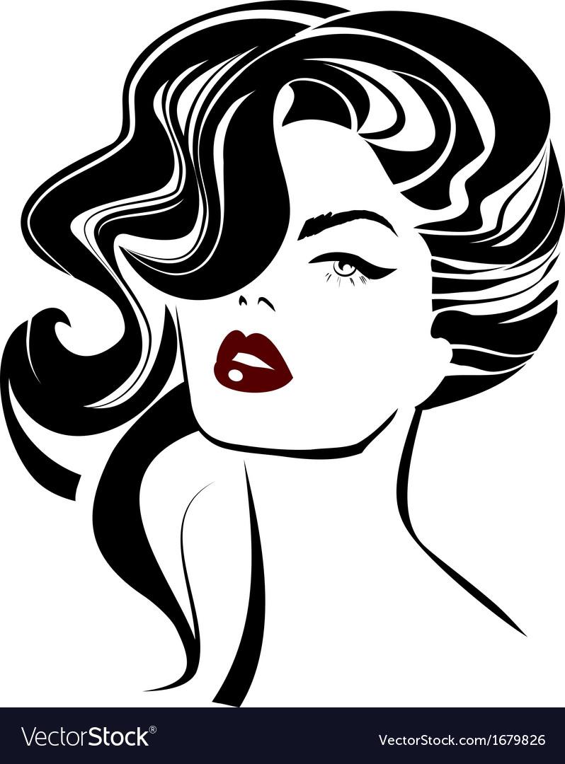 Fashion Lady Logo