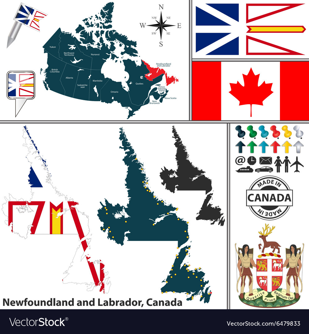 newfoundland and labrador free online chat for singles Join local newfoundland and labrador chat rooms and chat with local newfoundlanders.