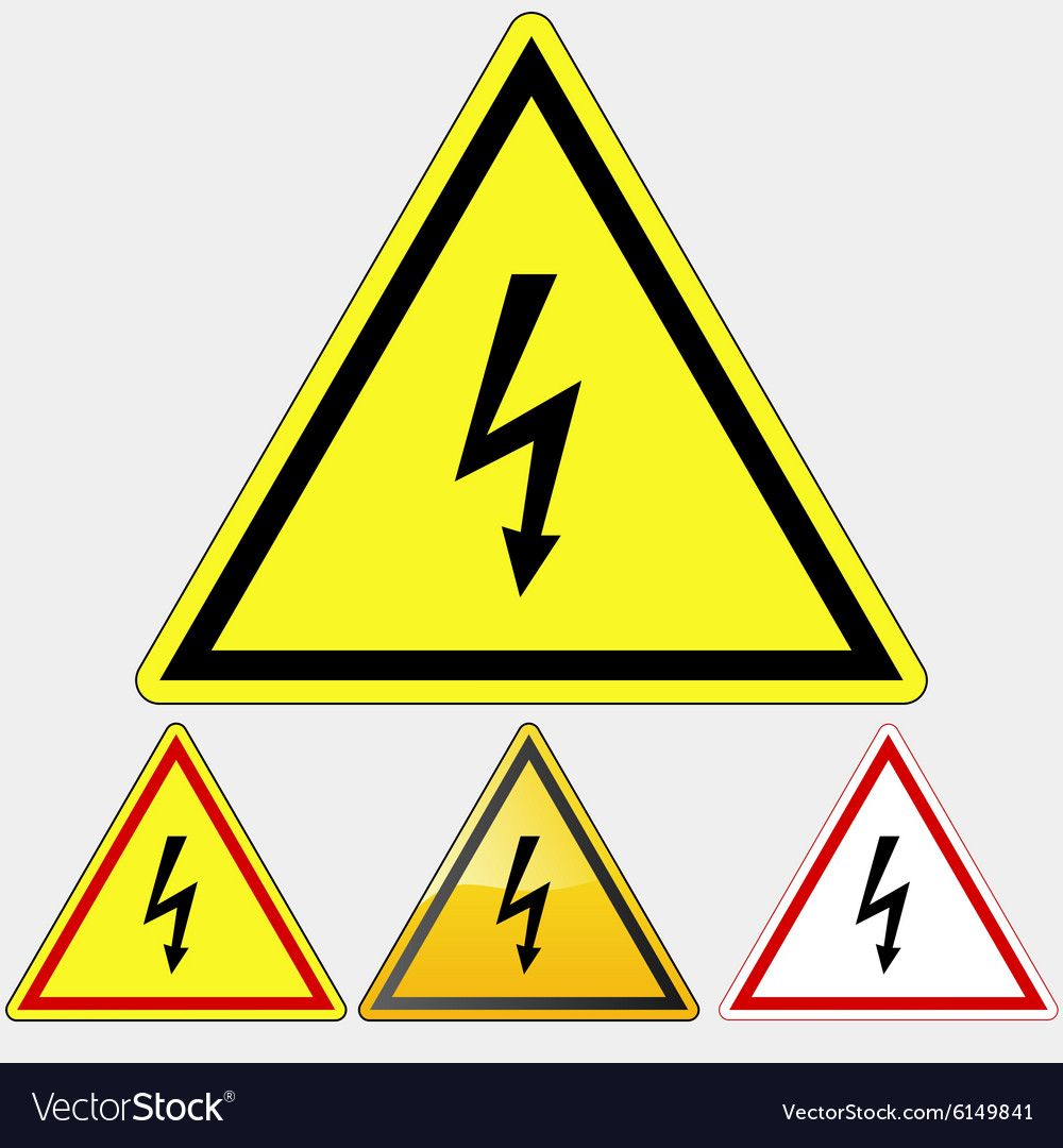 Gr9 Ec 06 in addition Electrical safety also Blue  puter Circuit Board Background Loop as well Facts as well Transformer Symbol. on electric circuit clip art