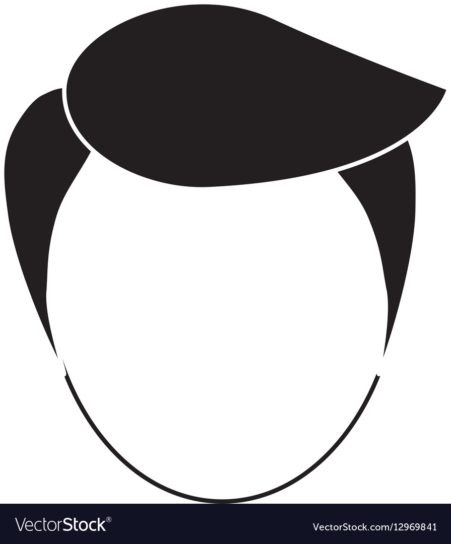 Technical support icon image vector image