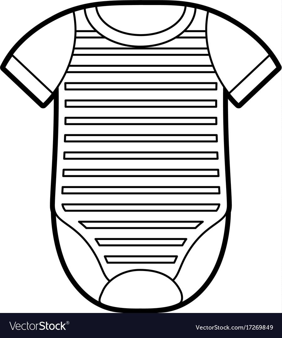 Berühmt Baby Bootie Vorlage Fondant Zeitgenössisch - Entry Level ...