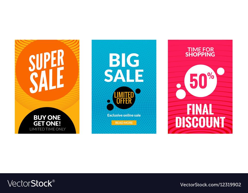 flyers discount