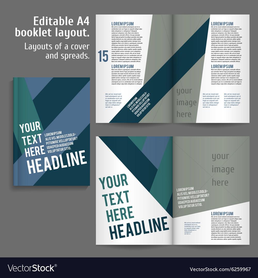Bildergebnis Fr Brandbook Introduction  Brand Book