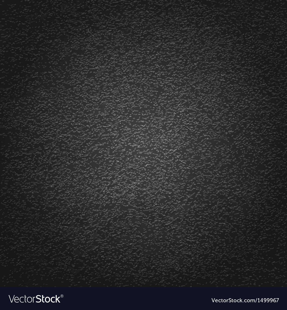 Dark Concrete Texture background vector image