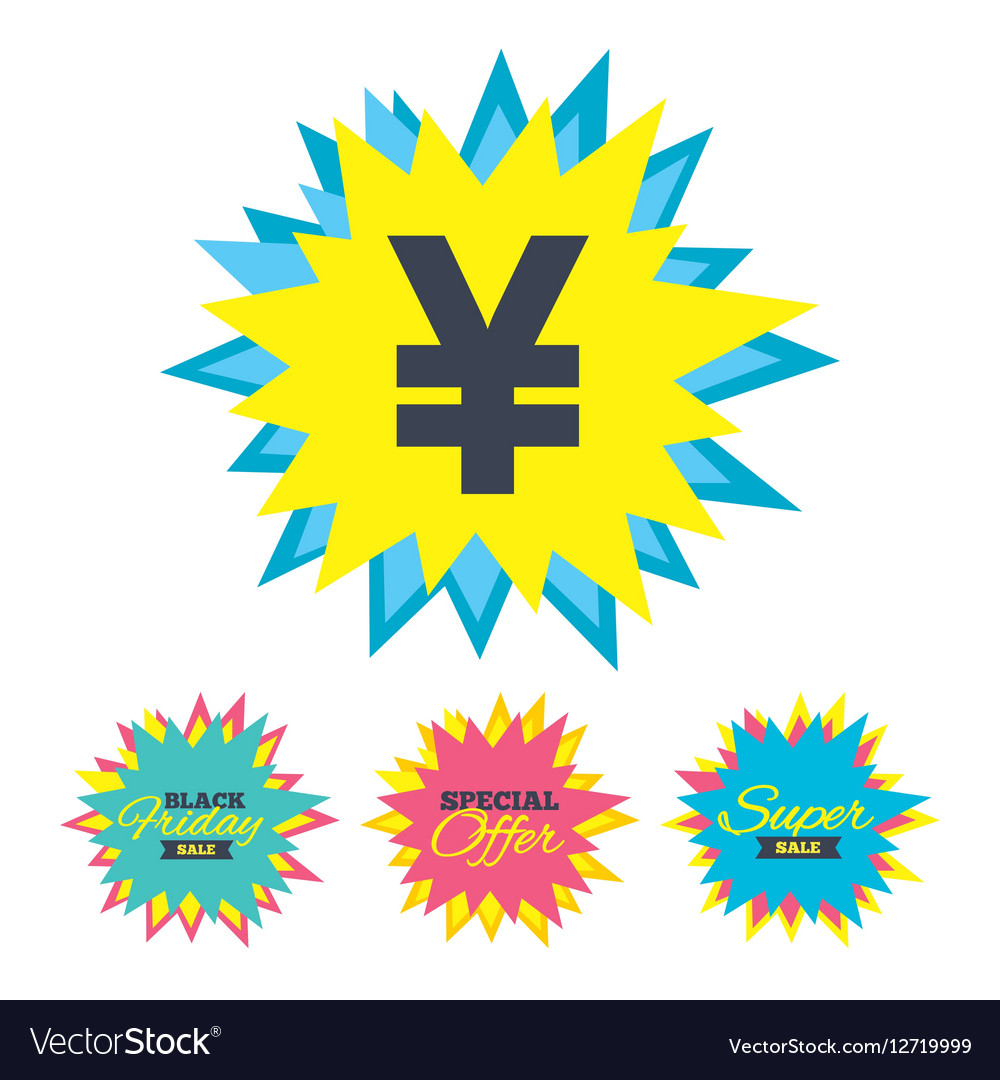 Yen sign icon jpy currency symbol royalty free vector image yen sign icon jpy currency symbol vector image biocorpaavc