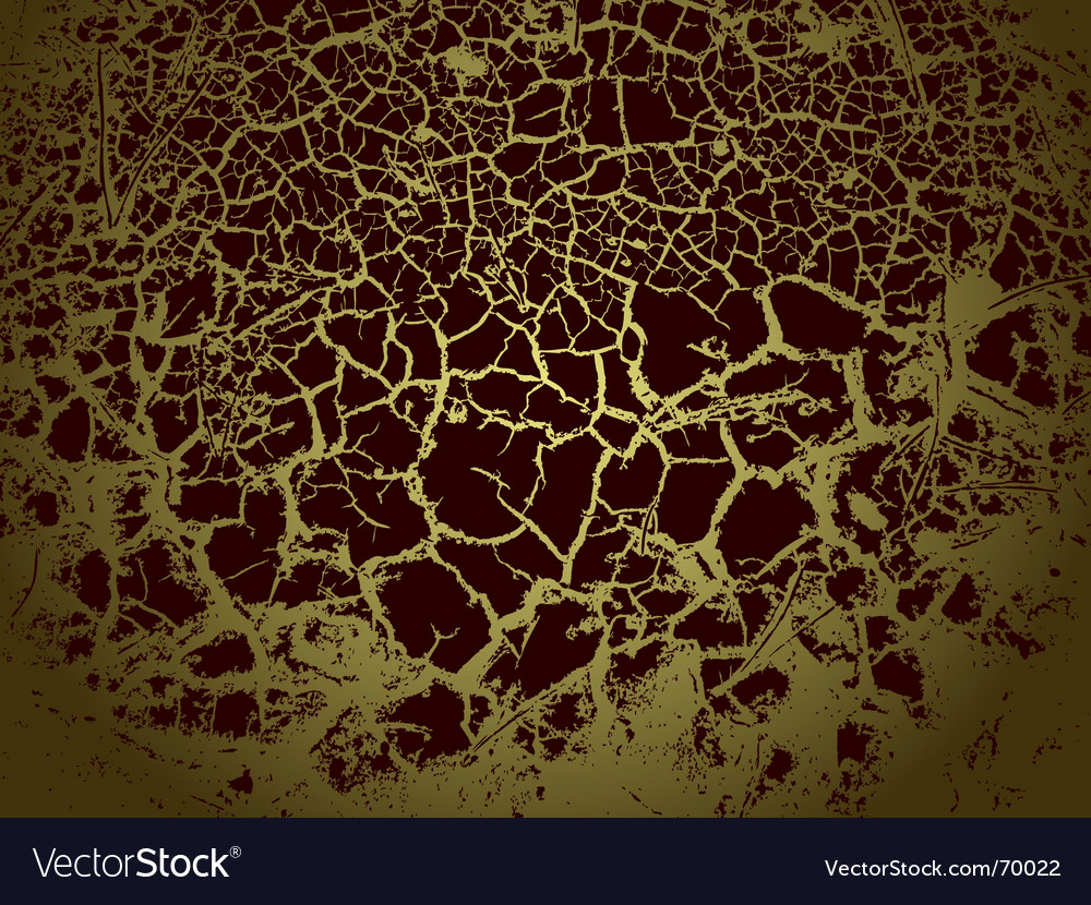 Background grunge vector