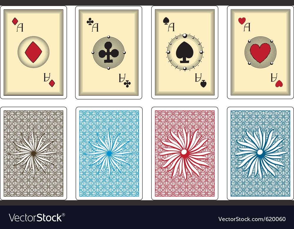 13 card poker named