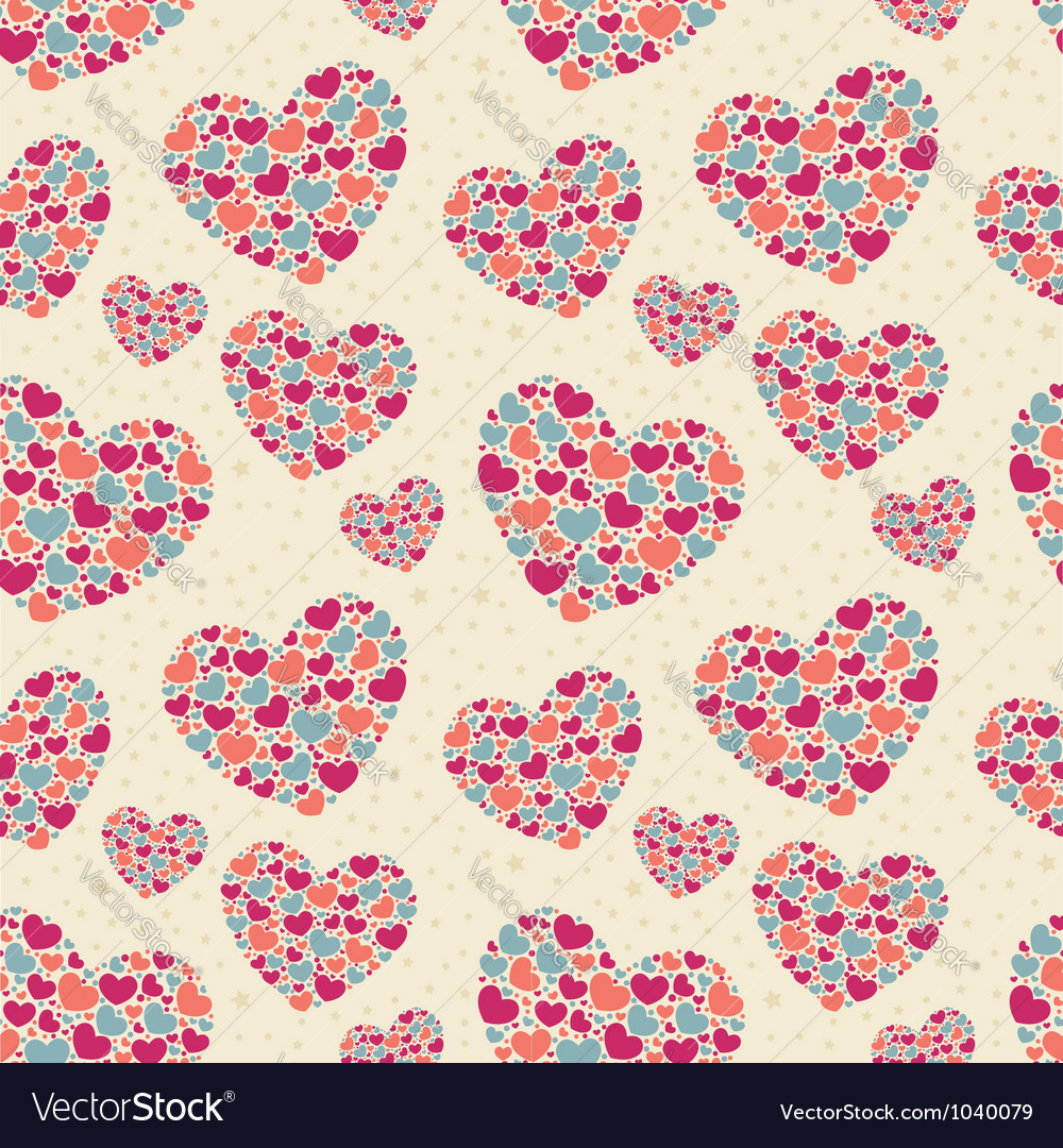Fascinating Love Letters besides Romantic Hugs together with Cute Long Paragraphs For Her likewise Cute Valentine Love Seamless Pattern Vector 1040079 moreover 480337116480259865. on sweet romantic love letters