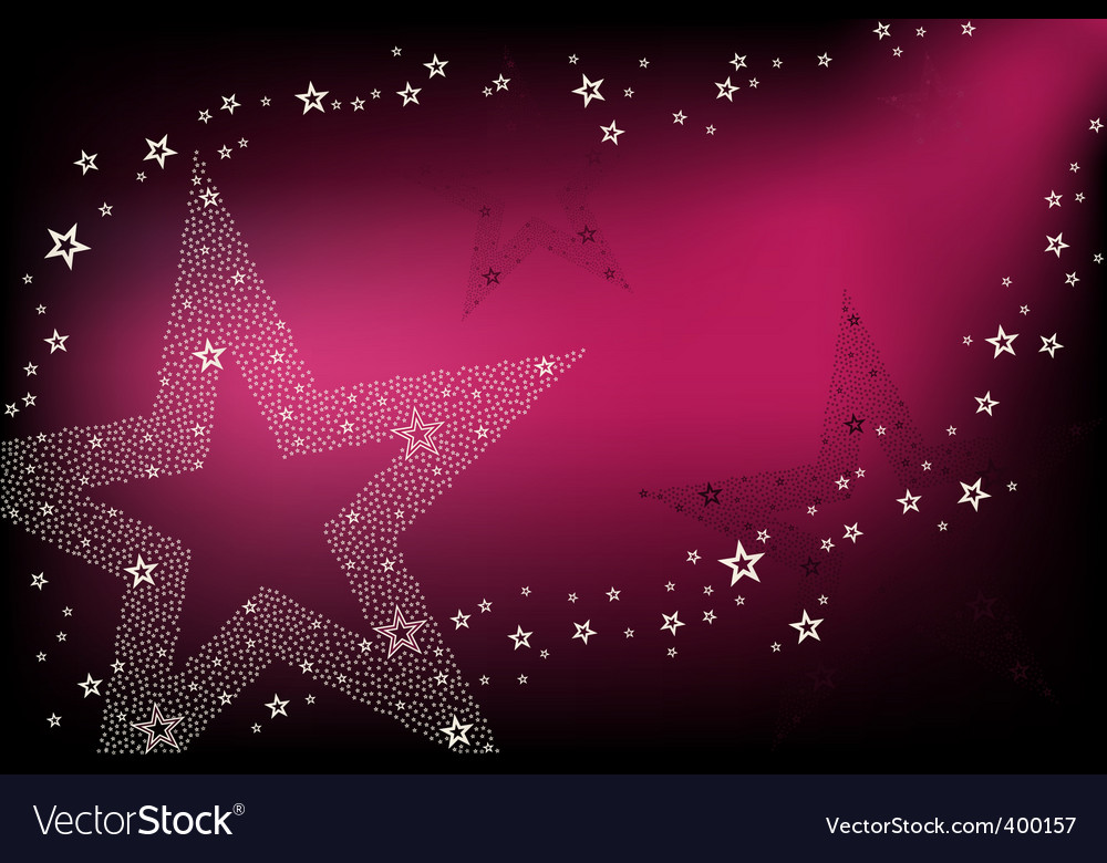 Celebration background vector
