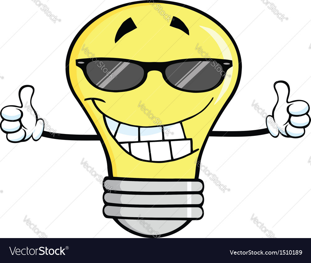 external image happy-light-bulb-cartoon-vector-1510189.jpg
