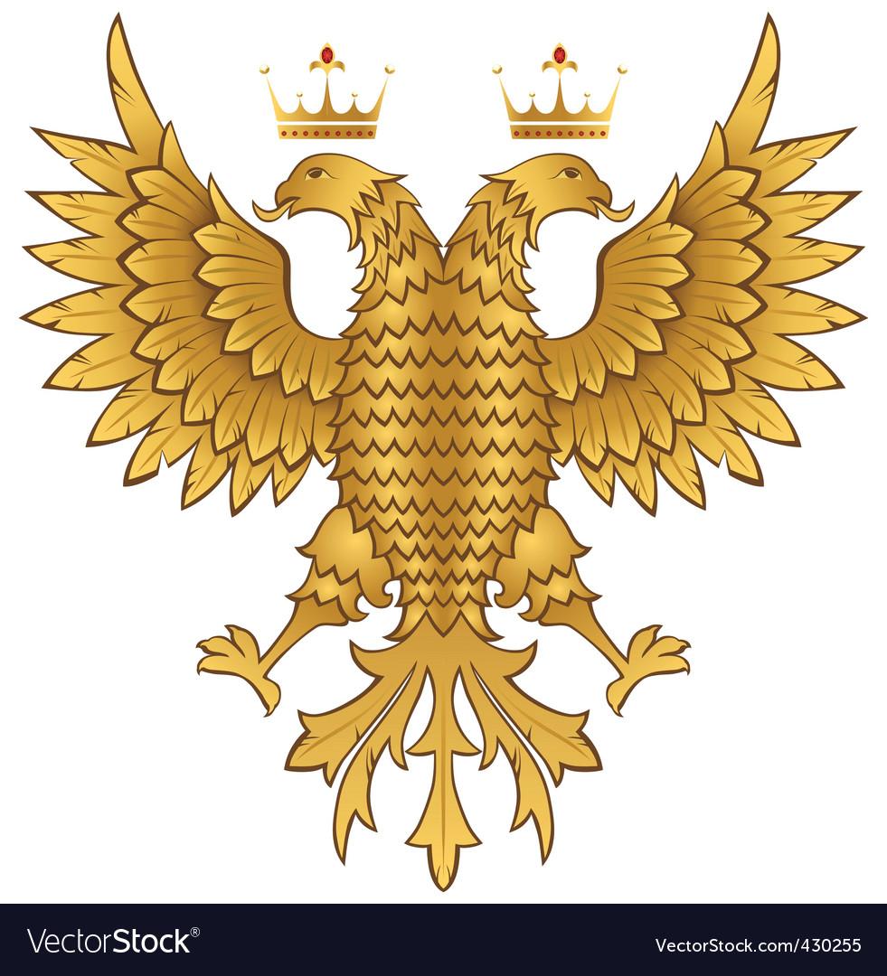east german eagle