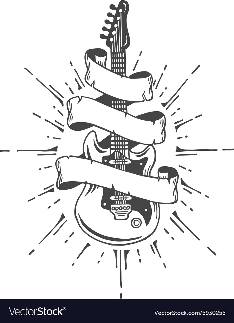 2 Humbuckers With 5 Way Switching Guitar Wiring further Gibson Les Paul Body Schematic furthermore Cts Push Pull Potentiometer moreover Epiphone Guitar Stereo Wiring Diagram besides Gretsch Guitar Wiring Diagrams. on humbucker schematics