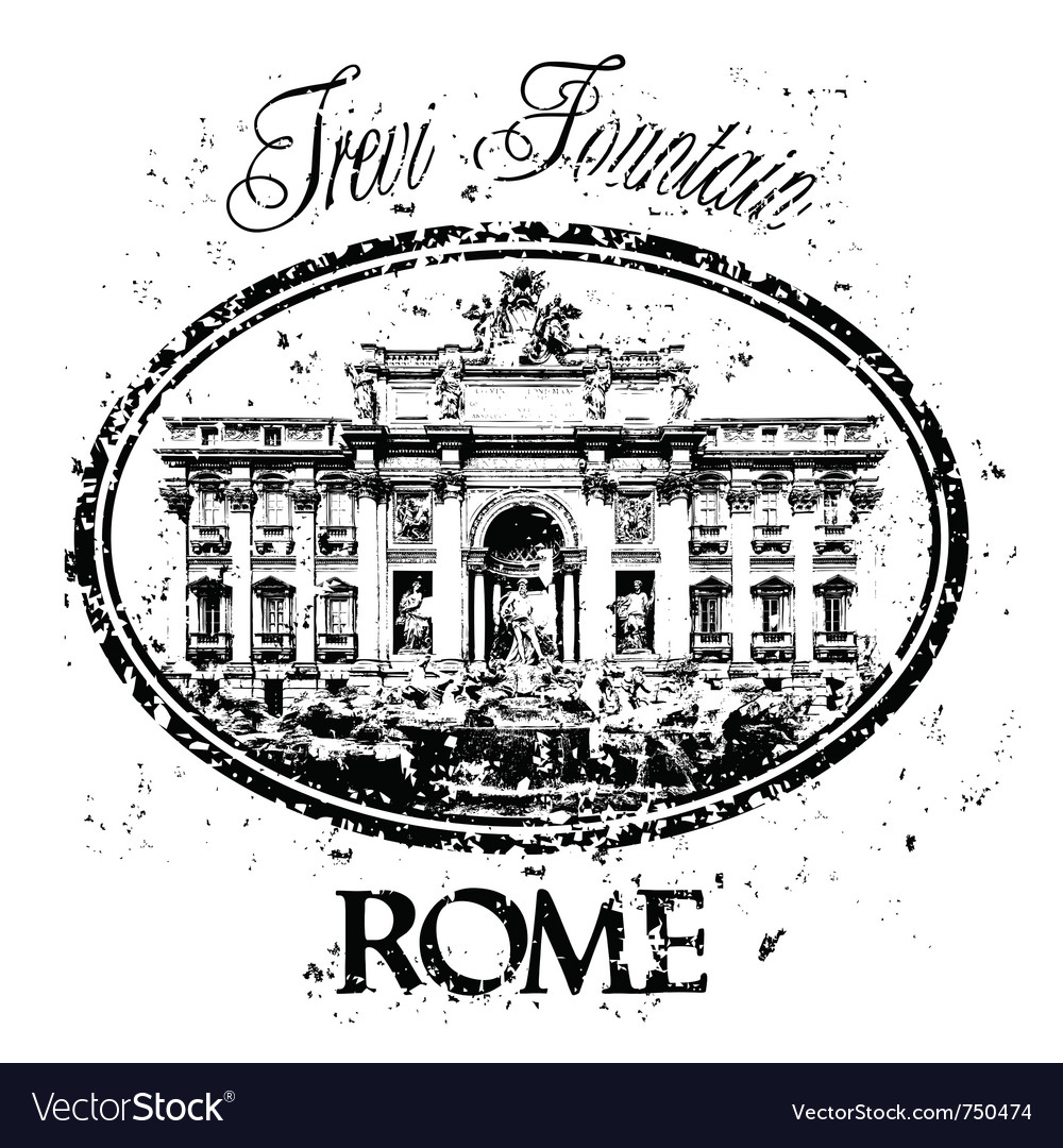 User Submitted Review - Rome Total War Mac
