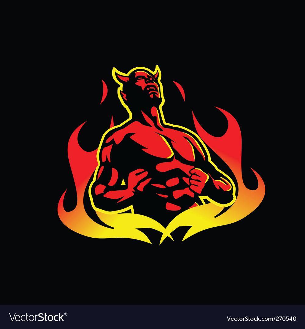 satan in america the devil we know free pdf