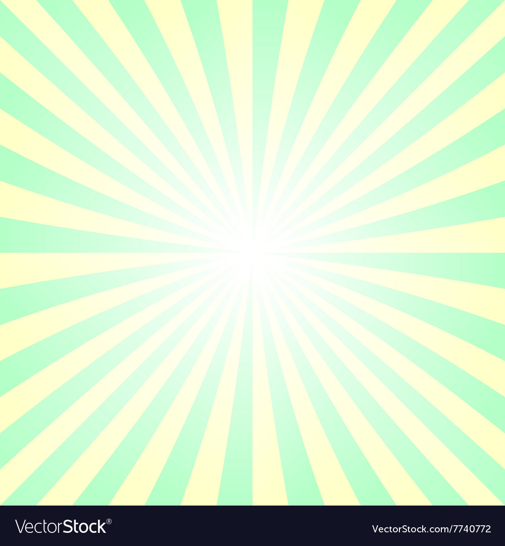 Abstract summer sunshine background