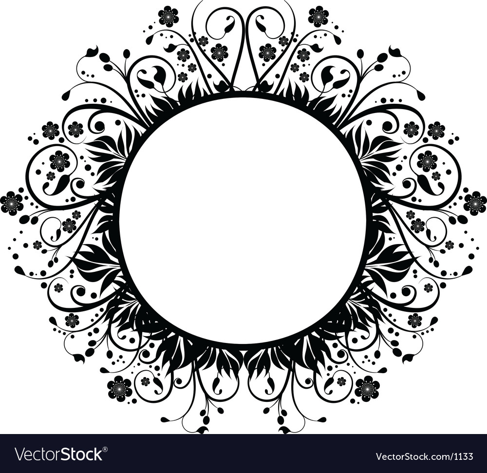 Royalty Free Stock Images Hip Hop Dance Set Icon People Image27079649 also Vector Frame 1 PSD37440 also 1 further The moon further 681943568545549364. on wedding shapes