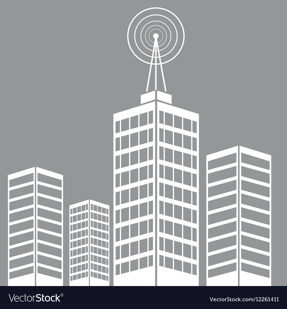 Antenna tower design pdf