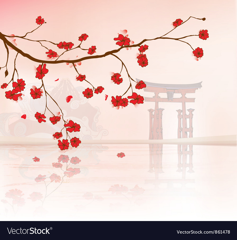 royalty free stock photography asian flower background image