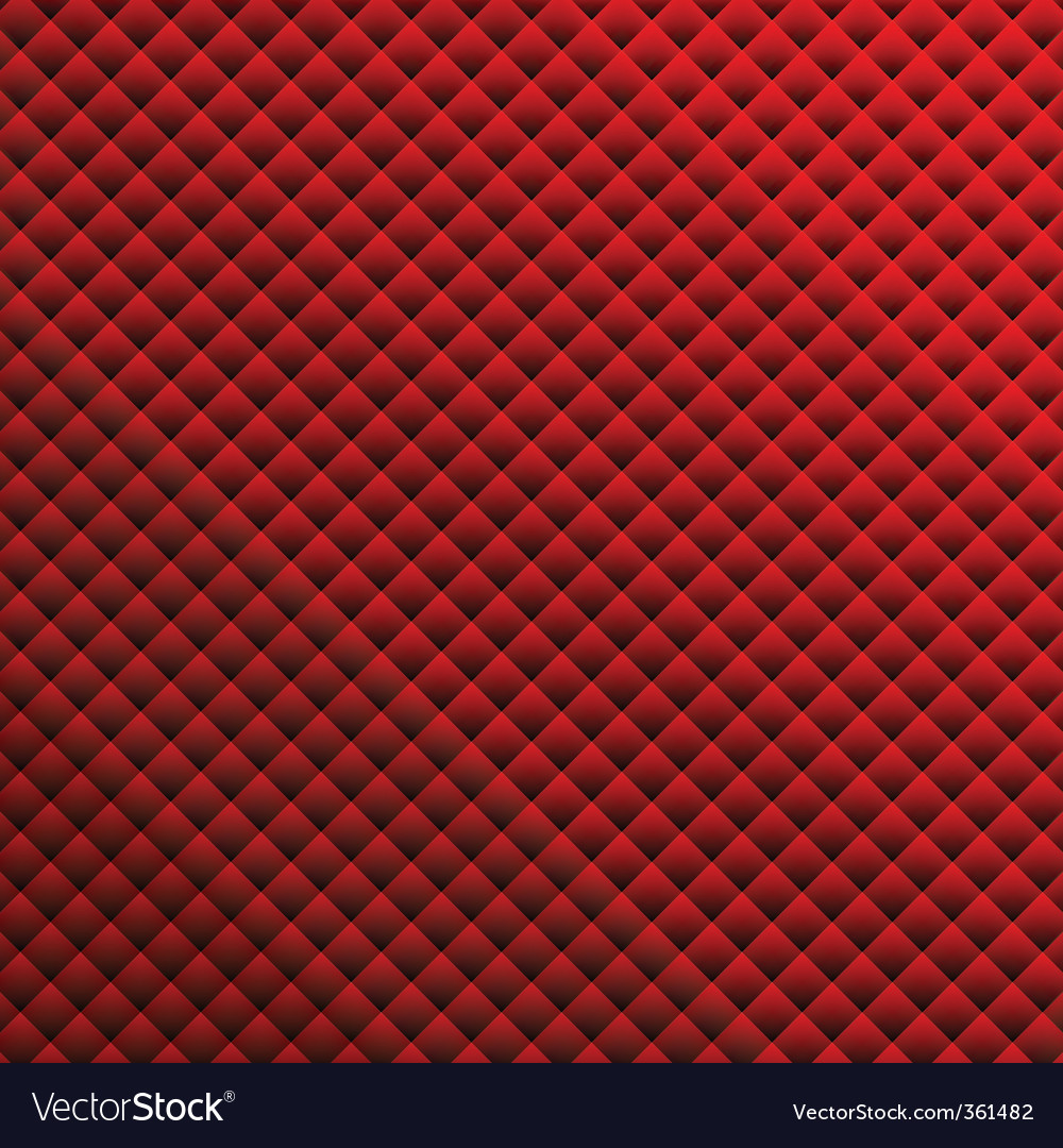 Business luxury geometric background vector